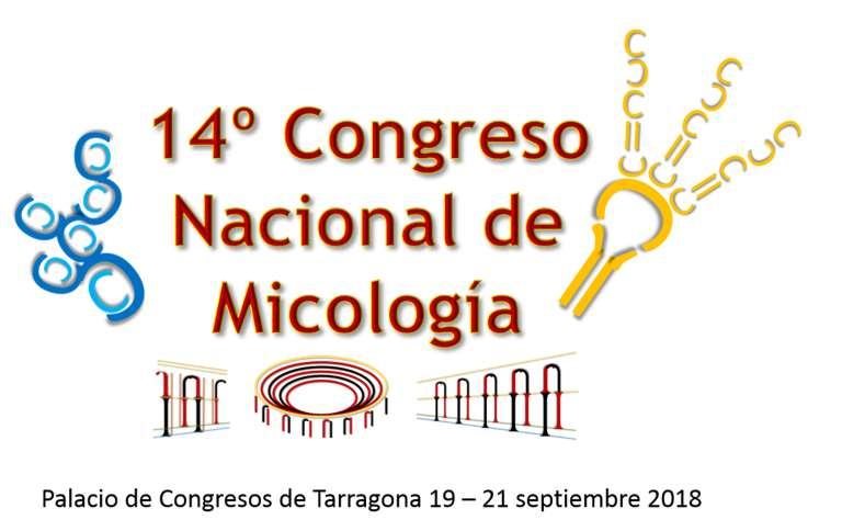 XIV-Congreso-Nacional-Micologia-Tarragona-AEM